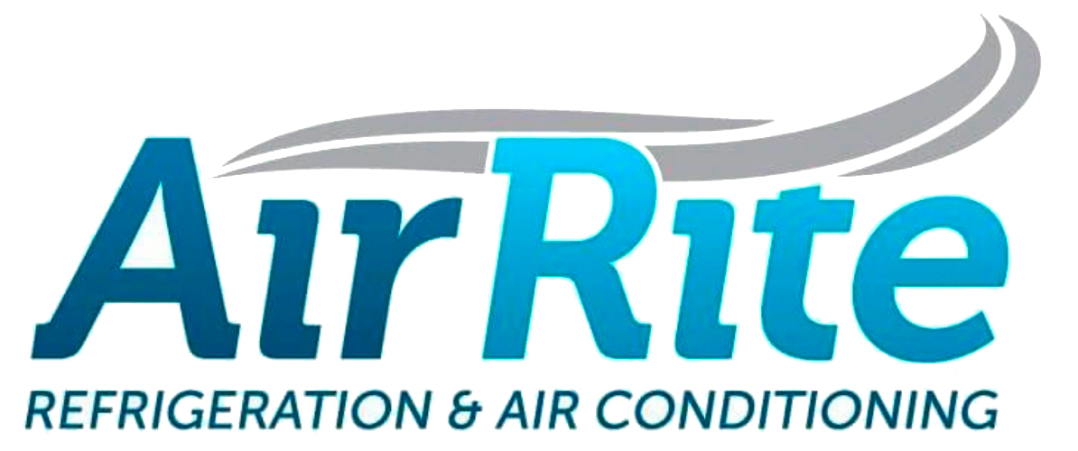 Air Rite Refrigeration and Air Conditioning